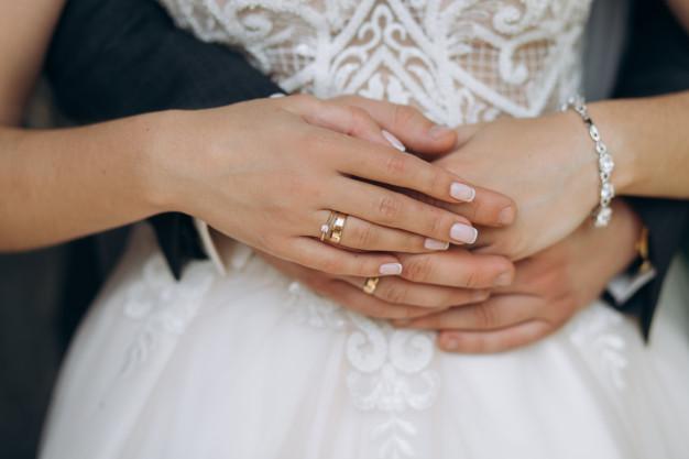 celebrar bodas baratas en madrid